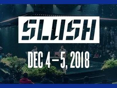 Slush2018_300-new