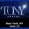 _TONY-2016_300