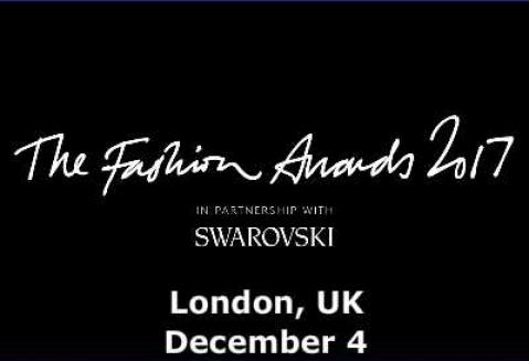 TheFashionAwards2017_300-new