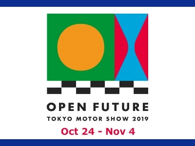 TokyoMotorShow2019e_300-new