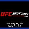UFC-FightWeek_300