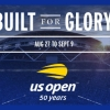 USOpen2018_300-new