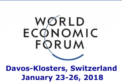 WEF-DAVOS_300-new