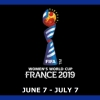 WomensWorldCup2019_300-new