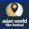 asianworld_300