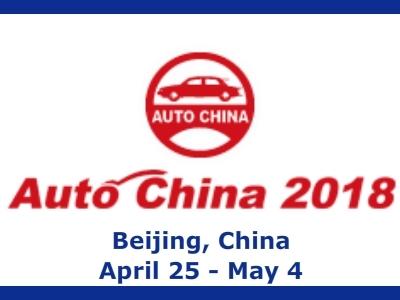 autochina2018_300-new