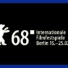 berlinale_300-new