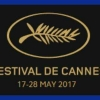 cannes_300