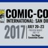 comiccon_300