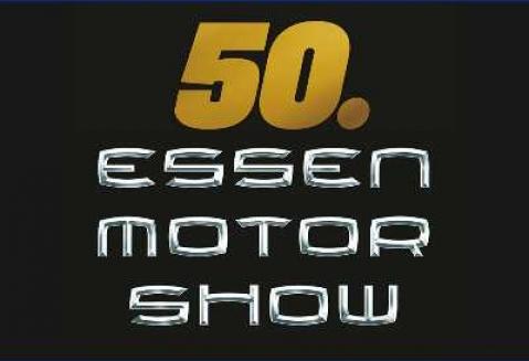 essen_300-new