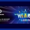 gamescom_300