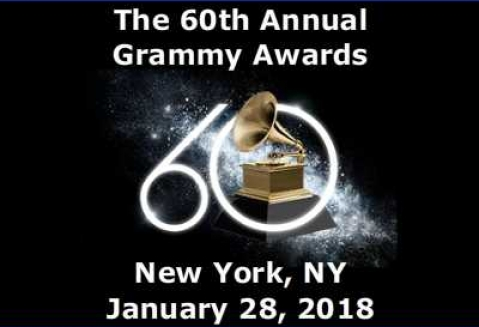 grammy_300-new