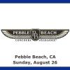 pebblebeach2018-300