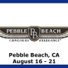 pebblebeach_300