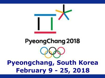 pyeongchang2018_300-new