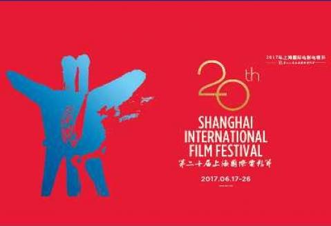 shanghai_300