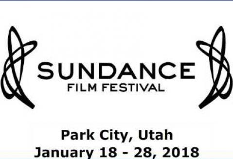 sundance2018_300-new