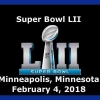 superbowl-LII_300-new