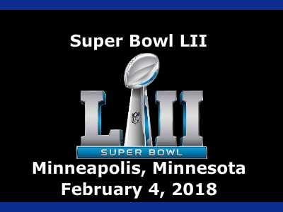 superbowl-LII_300-new