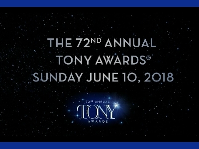 tonys2018_300