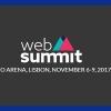websummit_300-new