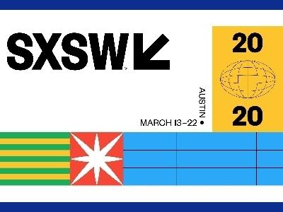 2020SXSW_300-new
