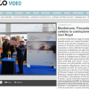 ILPICCOLO_Princess CruisesFeb20190