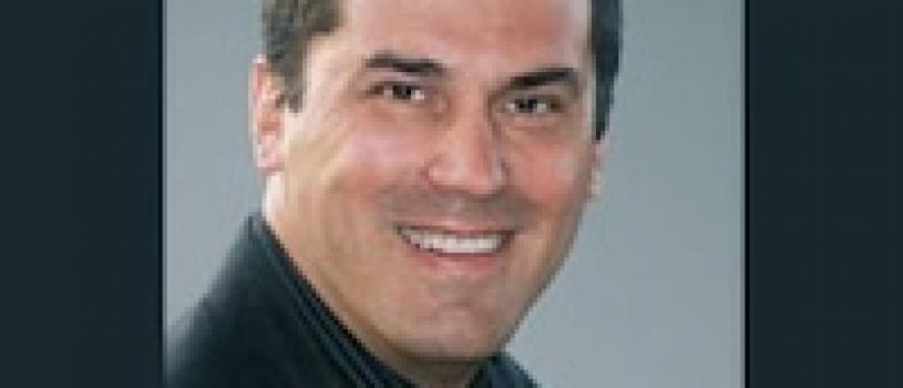Jay Foot – Senior Producer – Broadcast Media Strategist Chicago Bureau