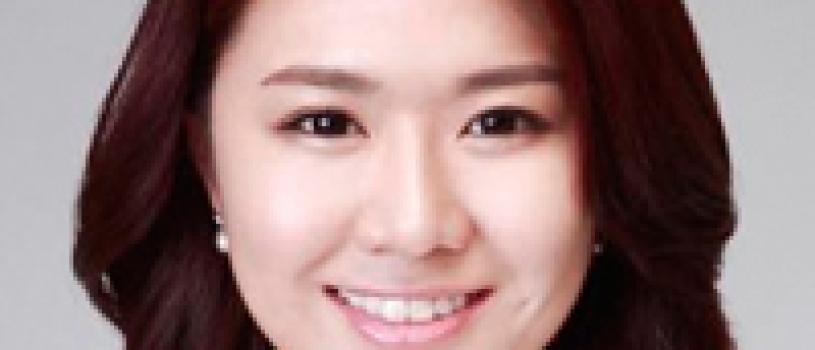 SaeEun (Jen) Kwon – Senior Planning & Field Producer Seoul, South Korea Bureau