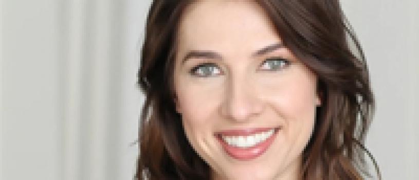 Rachel Kopczyk – Senior Field Producer Los Angeles Bureau