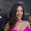 Rihanna-fenty beauty Access Hollywood Online0