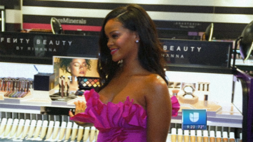 Rihanna-fenty beauty despierta america0